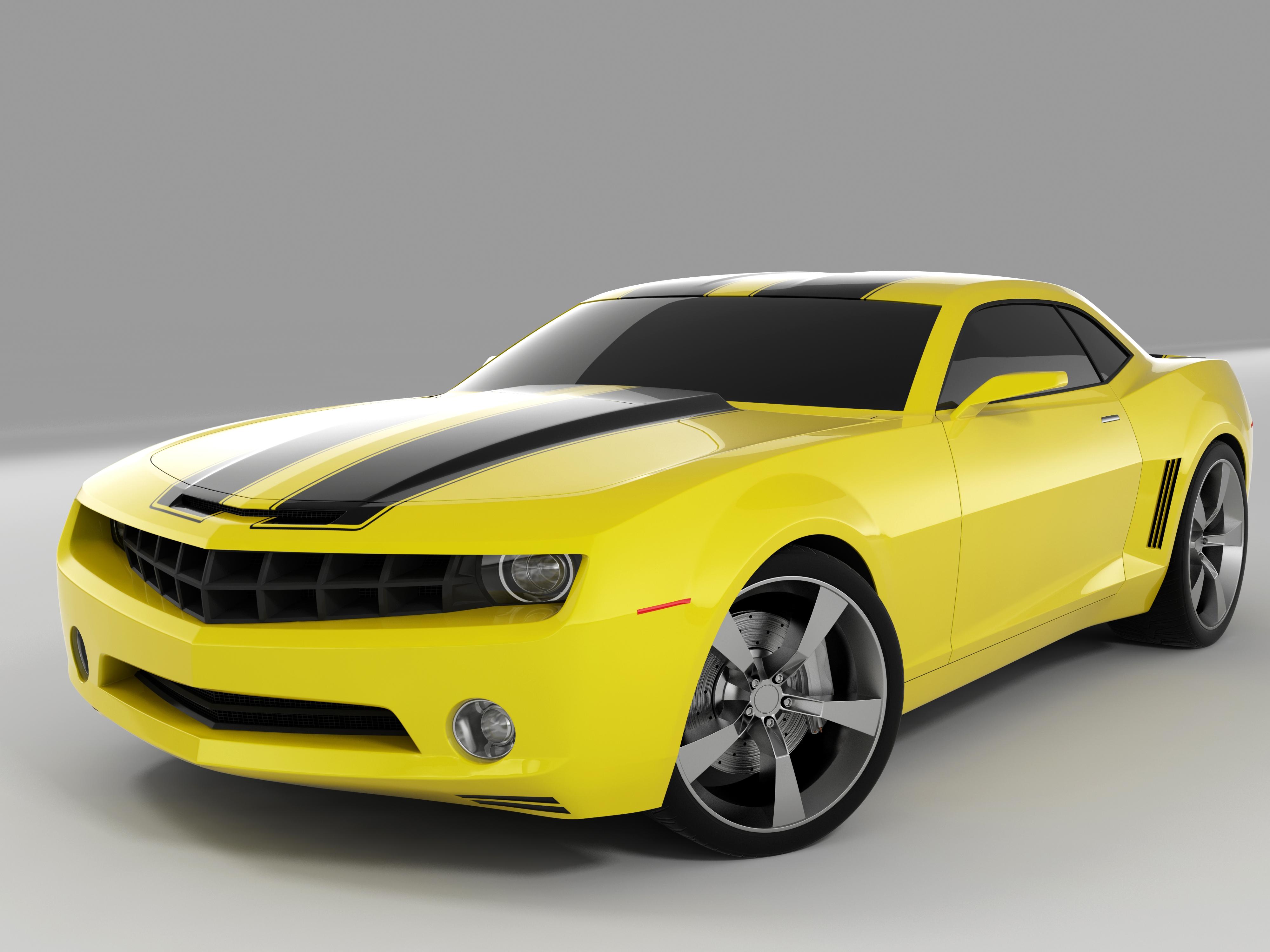 Two week auto loan sale october 15th 30th 2010 for Loan star motors 2