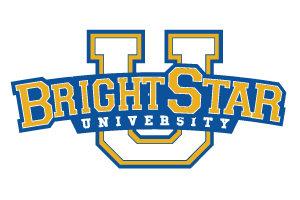 BrightStar University