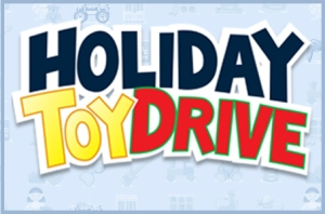 holiday-toy-drive