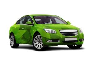 GreenCar_Large